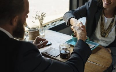 What is an enterprise agreement and should you have one?