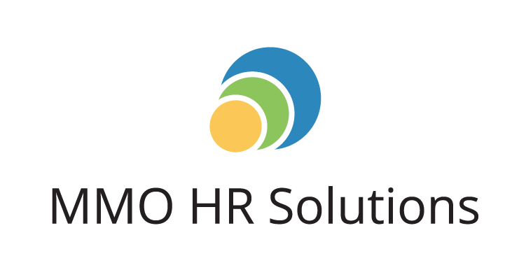 MMO Hr Solutions